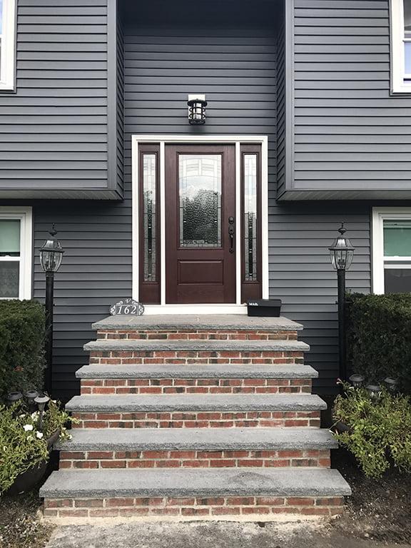 Certainteed Asphalt Shingles Reliable Window Amp Siding