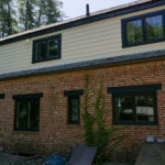 Window and siding installation-back