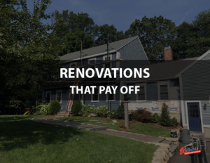 feature photo for renovations that pay off blog